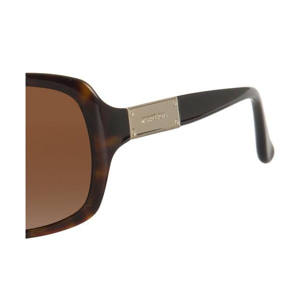 Dámske slnečné okuliare Michael Kors M2745SRX Havana