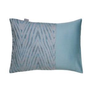 Obliečka na vankúš Blue Mood Sea, 30x40 cm