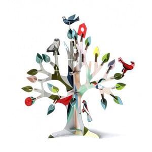 3D skladačka Totem Dream Tree