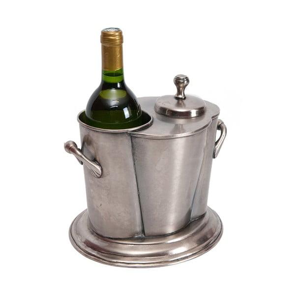 Chladič na víno Antic
