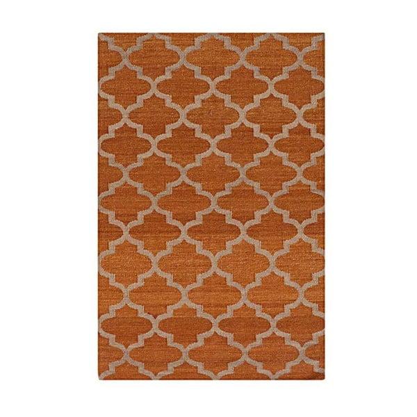 Ručne tkaný koberec Kilim  no.808, 120x180 cm