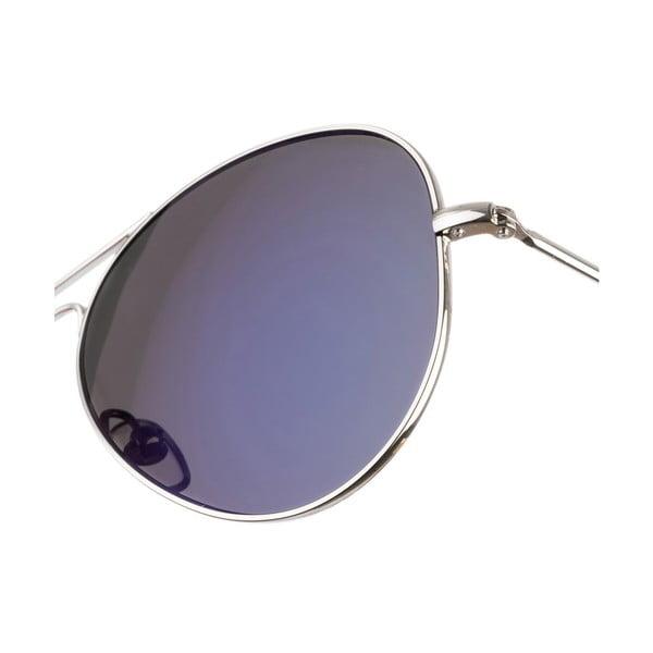 Dámske slnečné okuliare Michael Kors M2066S Silver