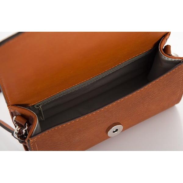 Peňaženka Valentini 168 Brown