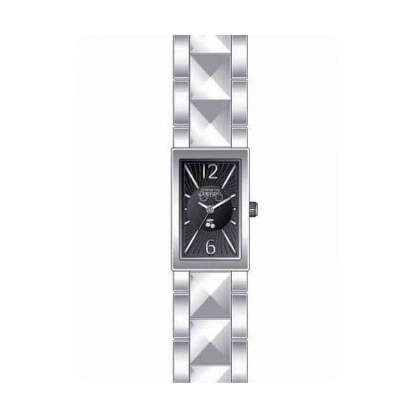 Dámske hodinky Le Temps des Cerises TC30BKM