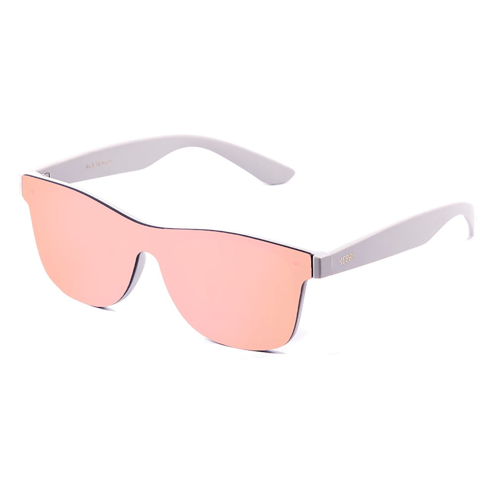 Slnečné okuliare Ocean Sunglasses Messina Superiore
