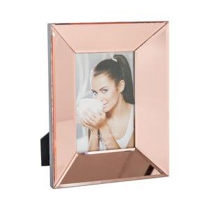 Fotorámik Mirror Photo, 18x23 cm