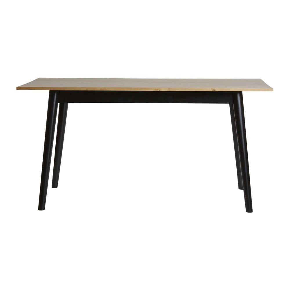 Jedálenský stôl Marckeric Lucie