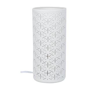 Lampa Rosette, 28 cm