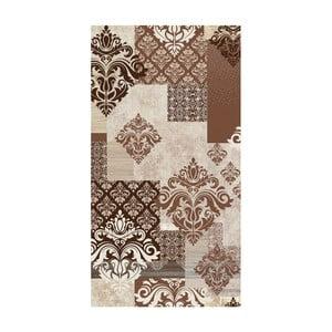 Odolný koberec Vitaus Ken, 120 x 160 cm