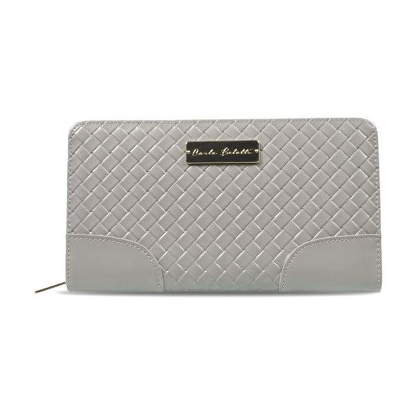 Peňaženka Leslie Grey