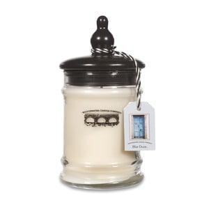 Sviečka s vôňou mandarínky a cédrového dreva Bridgewater Candle