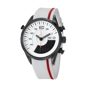 Pánske hodinky Monticello Sporty Light