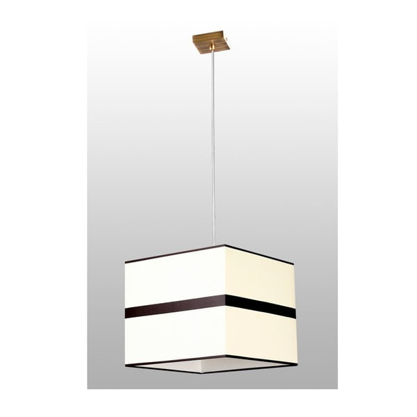 Stropná lampa Ofis