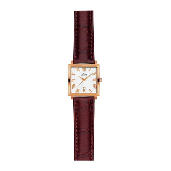 Pánske  hodinky Charmex 2265