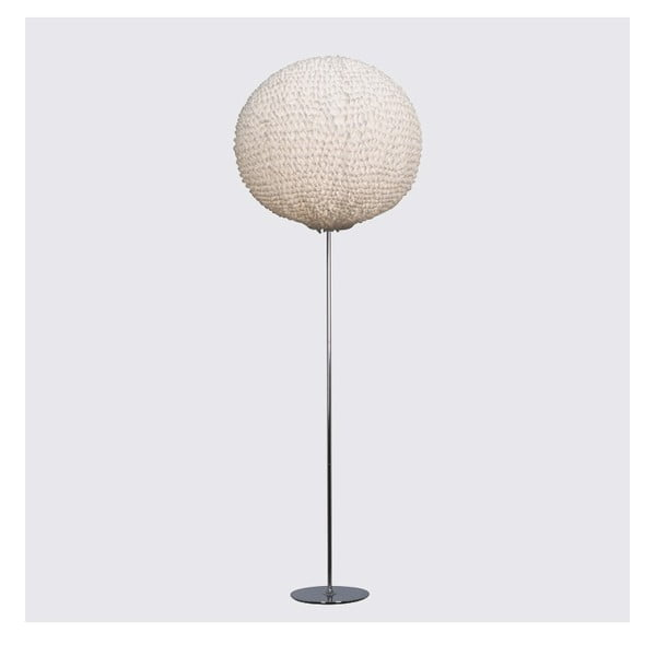 Stojacia lampa Deco