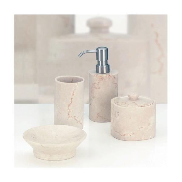 Miska na mydlo Kela Marble