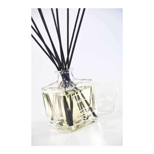 Aromatický difuzér Copenhagen Candles Citrus Flower Reed, 100 ml