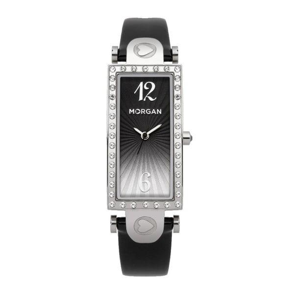 Dámske hodinky Morgan de Toi 1137B
