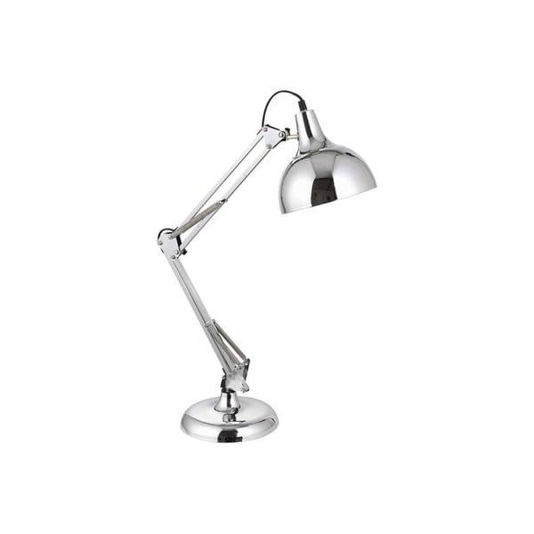 Stolová lampa BRITOP Lighting Dave