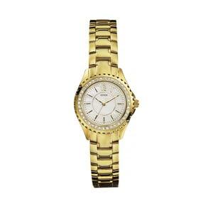 Dámske hodinky Guess I1106