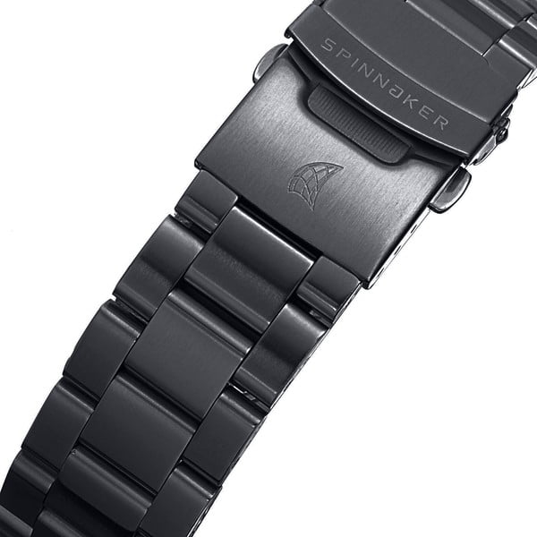 Pánske hodinky Montecarlo 11-55
