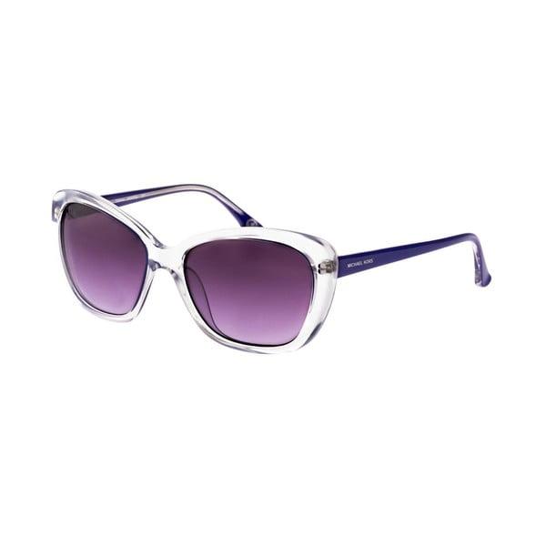 Dámske slnečné okuliare Michael Kors M2903S Purple
