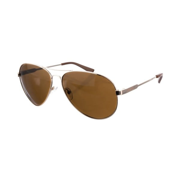 Pánske slunečné okuliare Guess Glade 1