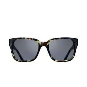 Slnečné okuliare Green Turtle Lector