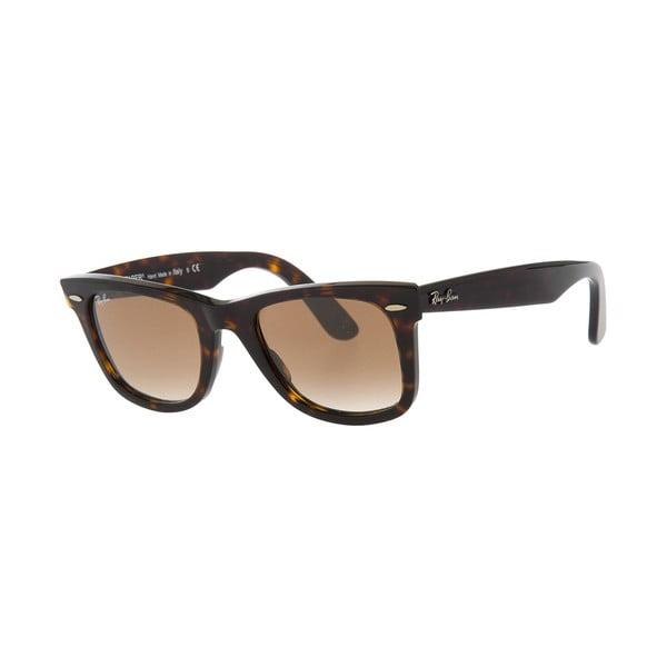 Slnečné okuliare Ray-Ban Wayfarer Classic Dark Havana