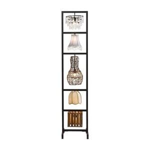 Stojacia lampa Kare Design Parecchi Art House