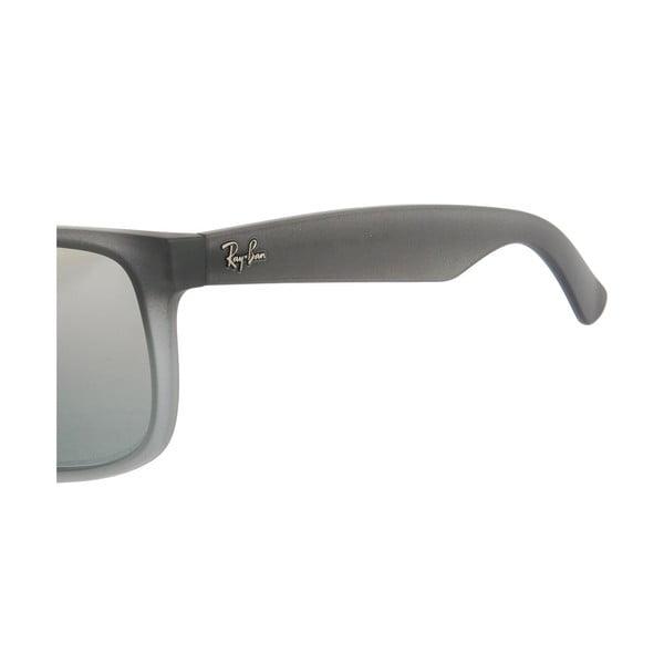 Unisex slnečné okuliare Ray-Ban 4165 Matte Gray 54 mm