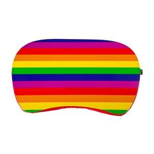 Vankúš pod laptop Rainbow