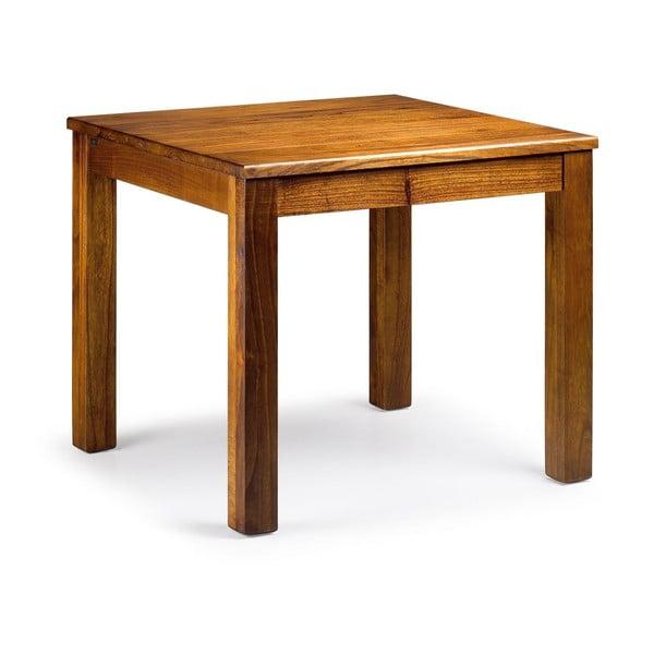 Jedálenský stôl Moycor Star, 90x90cm