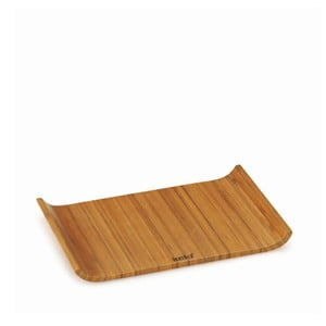 Bambusový podnos Kela