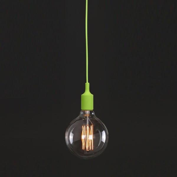 Žiarovka Ballon, 40W