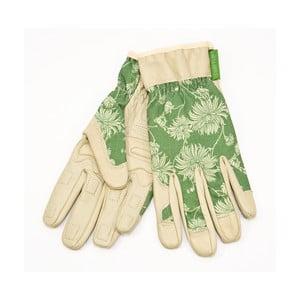 Zahradnické rukavice Kimono Heavy, veľ. M