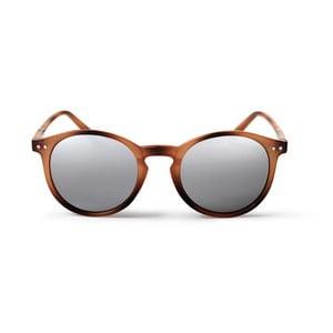 Hnedé slnečné okuliare Cheapo Trestles