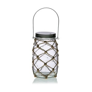 LED lampáš Versa Bottle