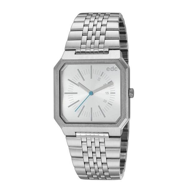 Pánske hodinky EDC by Esprit 5601