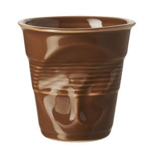 Pohárik  na cappuccino Froisses 18 cl, mokka