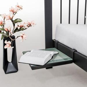 Nočný stolík Modern Perri