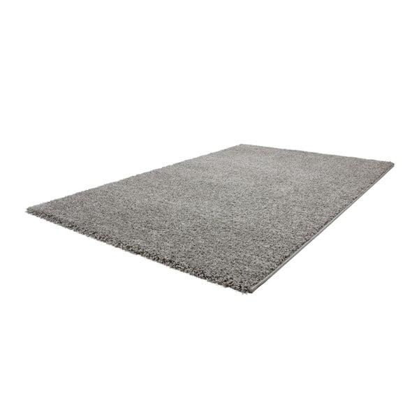Koberec Solar 78 Grey, 120x160 cm