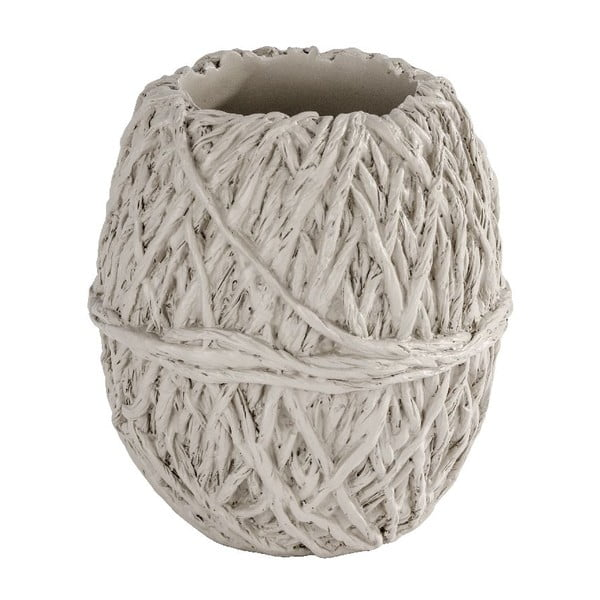 Stojan na zubné kefky Wool Ball