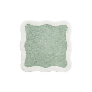 Kúpeľňová predložka Tutti, 60x60 cm