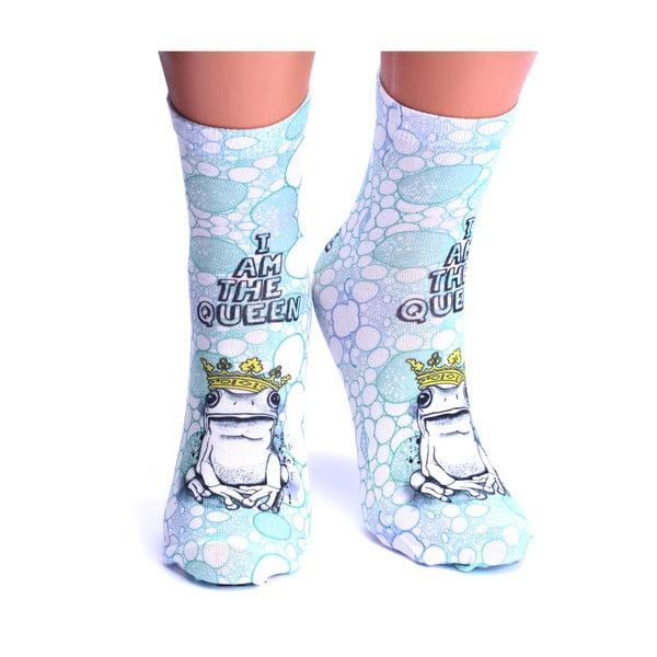 Dámske ponožky Denton