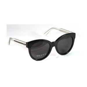 Dámske slnečné okuliare Gucci 3749/S YPP