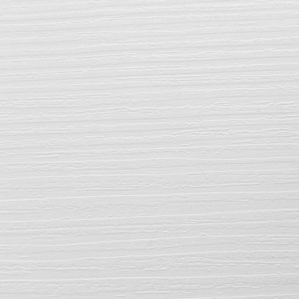 Sivo-biely konferenčný stôl s úložným priestorom Tomasucci James