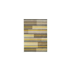 Koberec Boca Copenhagen Yellow, 120x170 cm