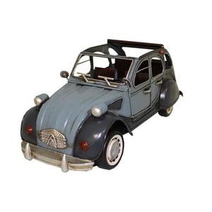 Dekorácia Antic Line Car Caiss