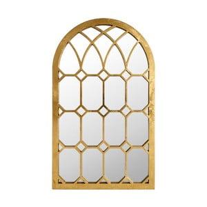 Zrkadlo  Oriental Window, 60x100 cm